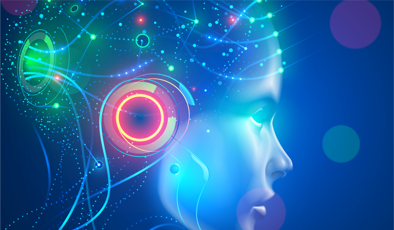 Smart Data - AI - ML