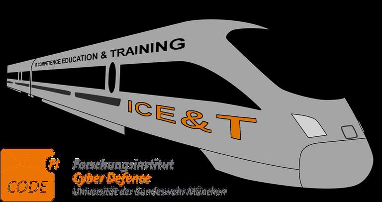 CR_ICE&T-Logo