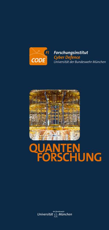 Quantenforschung _Flyer_Cover.png