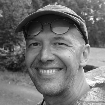 apl. Prof. Dr. Marko Hofmann