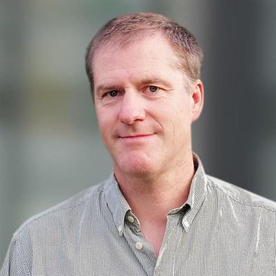Univ.-Prof. Dr. rer. nat. Harald Baier