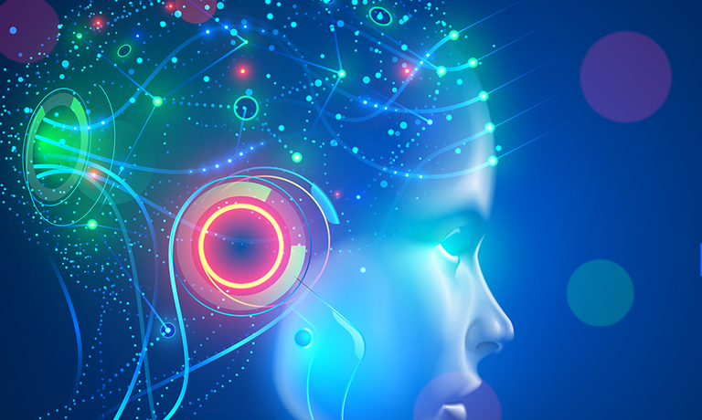 Smart Data – Artificial Intelligence – Machine Learning