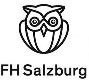 LogN-fhsalzburg.png