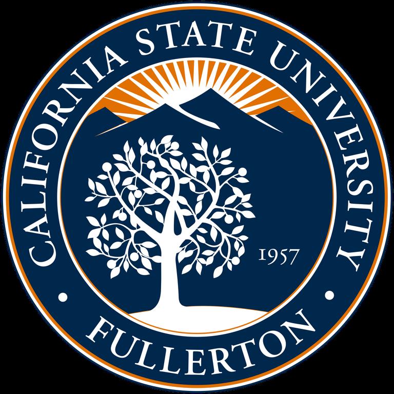 California_State_University,_Fullerton_seal.png
