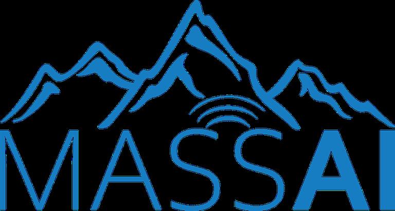 Logo_MASSAI_final.png