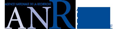 anr-logo@2x.png