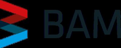 BAM-Logo-2015.svg.png