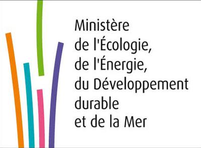 MEEDDM-DGITM_fr.png