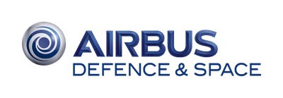 azubis.de_logo_AIRBUS_D_S_3D_Blue_RGB.png