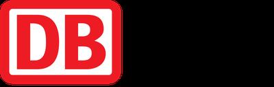DB-Konzern_Logo.png