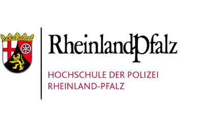 hochschule-der-polizei-logo-2018.jpg