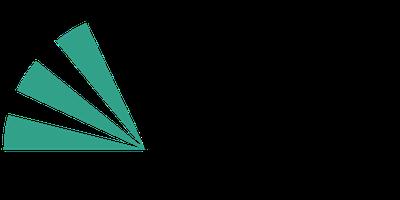 Logo_KIT.png