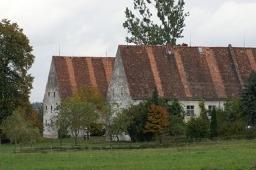 Benediktbeuern3