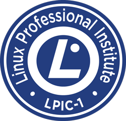 lpic1-logo-small.png