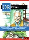 OR News NR. 65
