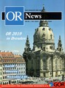 OR News NR. 66