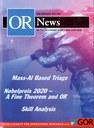OR News NR. 70