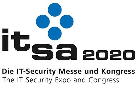 it-sa_2020_Logo_25Prozent.jpg