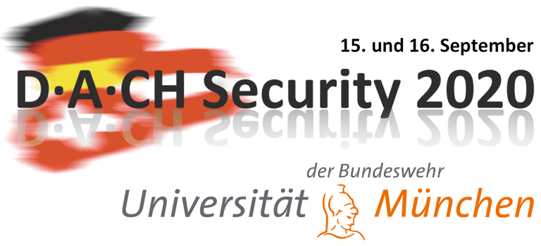 DACH_Security_2020.PNG