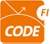 FZ-CODE_Logo-Kachel.jpg