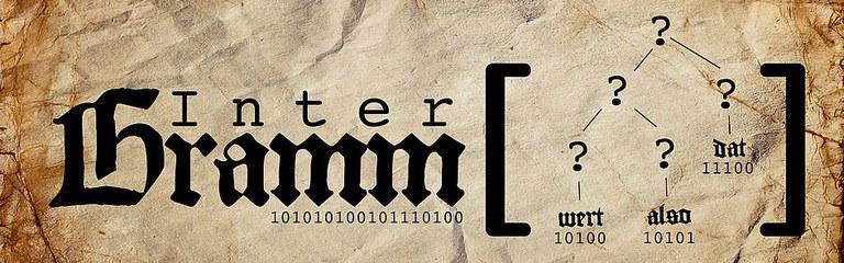 Intergramm_Logo_227839e944.jpg