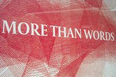 MoreThanWords_Logo.jpg
