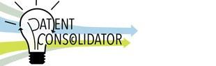 PatentConsolidator_Logo_Teaser_315x95.jpg