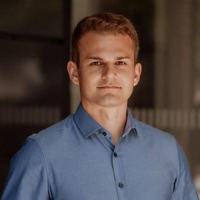 Julian Höllig M.Sc.