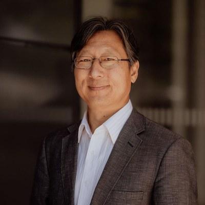 Dr. phil. Yeong Su Lee