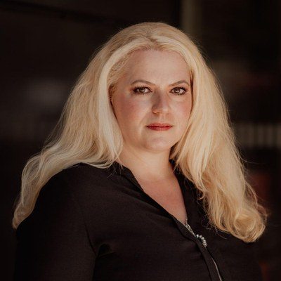 Dr. phil. Nina Seemann