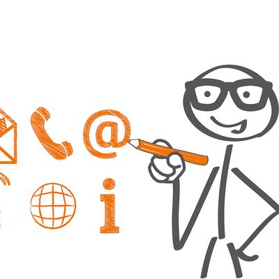 Sabine Ullrich M.Sc.