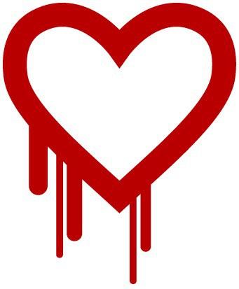 DatCom Heartbleed Challenge