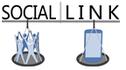 Social Link.png
