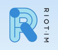 logo-matrix-riot.png