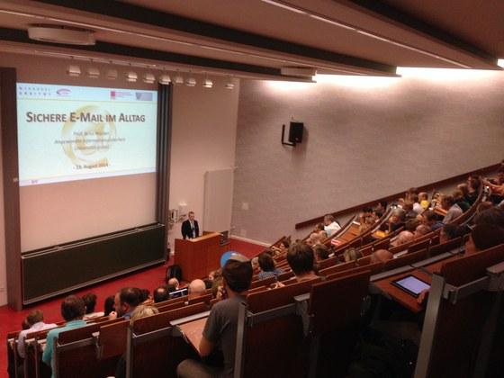 E-Mail-Vortrag_Kassel.jpg