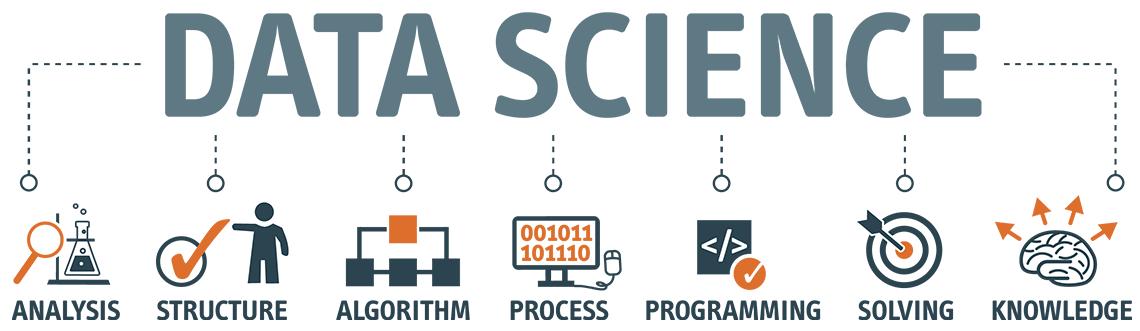 Data_Science_330x1140