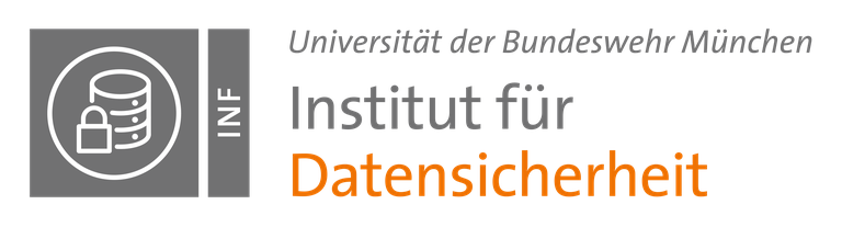 Portal Logo Bildmarke