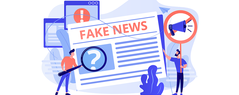 FakeNews_freepik_Vectorjuice.png