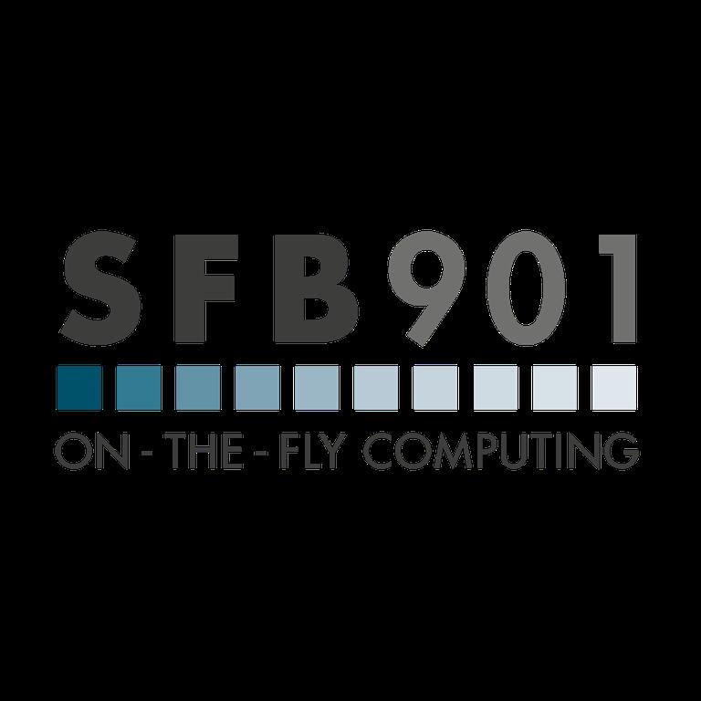 SFB_901_Logo_Final_1500x1500png.png