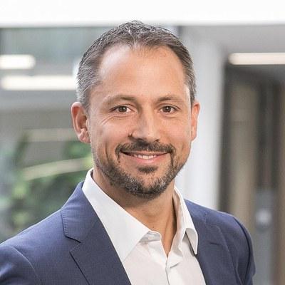 Dr.-Ing. Ralf Geßlein
