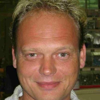 Jürgen Hofherr