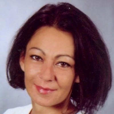 Maria Makowski-Novak