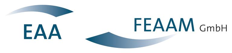 EAA_FEAAM_Logo_2018_WEB_ohne.png
