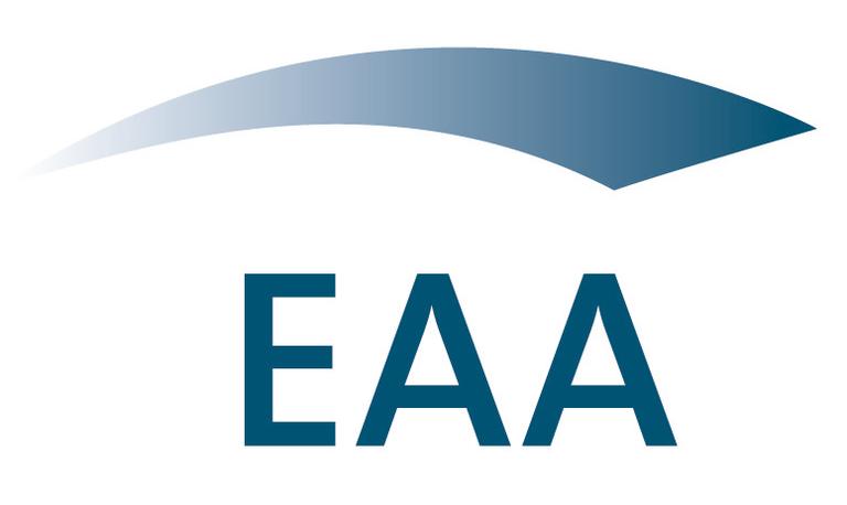 EAA_Logo_2018_WEB_ohne.png