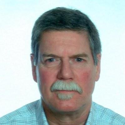 Dr.-Ing. Hans-Joachim Köbler
