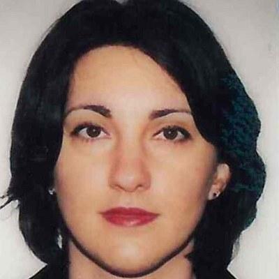 Elvisa Islamagic