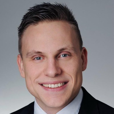 Dr.-Ing. Andreas Greifelt