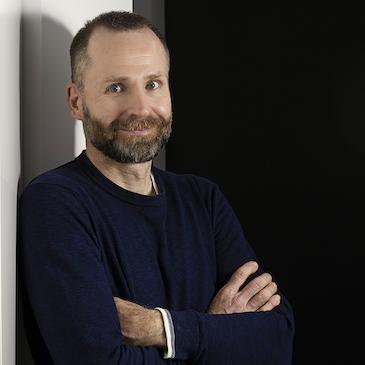 Univ.-Prof. Dr. rer. pol. Martin Hepp