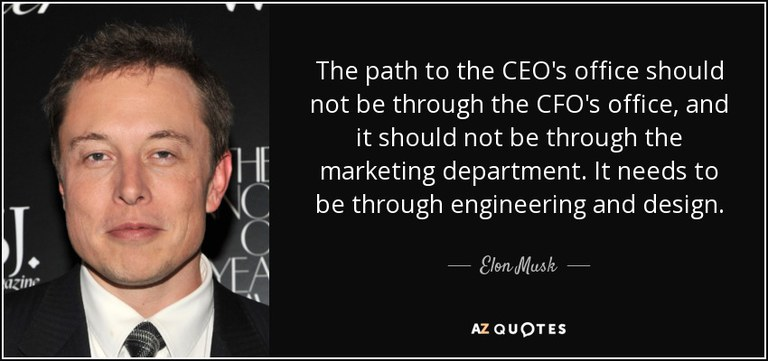 Elon_Zitat.png