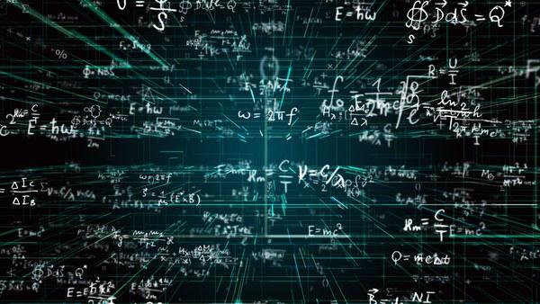 Der Studiengang Mathematical Engineering